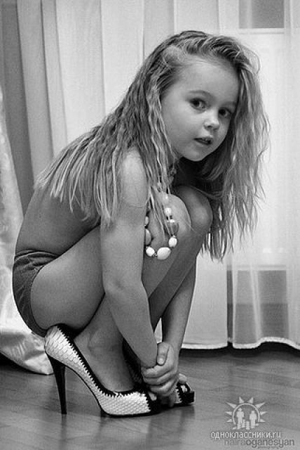 девочки в 12 лет проститутки