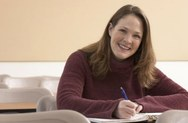 Читать Как выбрать курсы для беременных?