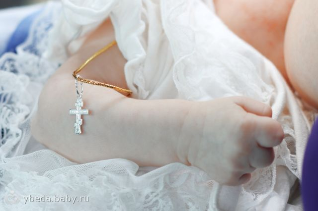 Распаковка куклы барби с детьми беременная 516
