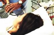 Читать Пониженное давление при беременности