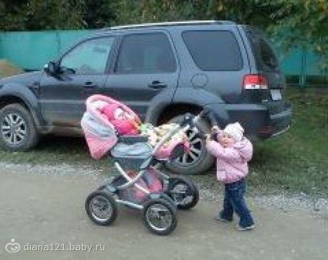 Тетя совратила племянника русское 1 фотография