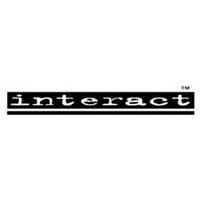 Киностудия Интеракт