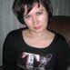 Наталья Тихонравова