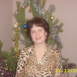 Бабаскина Ирина