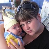Ну вот и мой рассказ о рождении моего долгожданного сыночка!