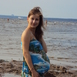 Хавина Татьяна