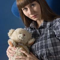 Бастылова Марина