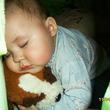 Так сладко спать…