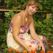 Жданкина (Калинина) Елена