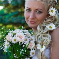 Елена Брызгалова