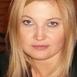 Ольга Барова