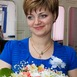 Дьяченко Светлана