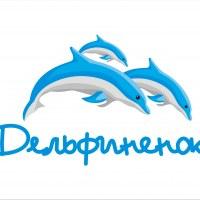 Бассейн «Дельфинёнок»