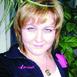 Анастасия Лучинина