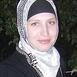 Исмагилова Марина