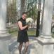 Алекс Мельник