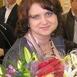 Лысенко Александра