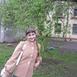 Шишкарева Виктория