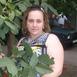 Абдуллаева Наталья