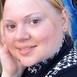 Аня Воронцова