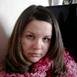 elena корнейчук