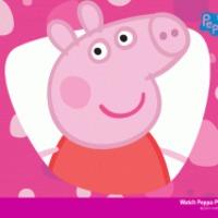 Свинка♥Пеппа