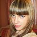Еретнова Ольга