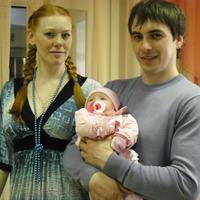 Татьяна Андрякова