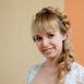 Анечка Давыдова