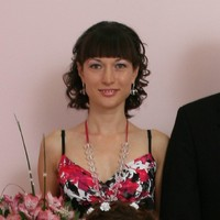 katerinka