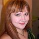Валентина Кунинг