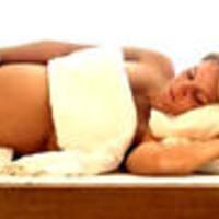 Успокоительные для беременных