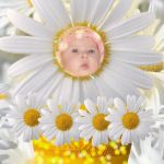 Наш Цветочек